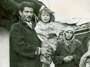 UNRWA, refugees